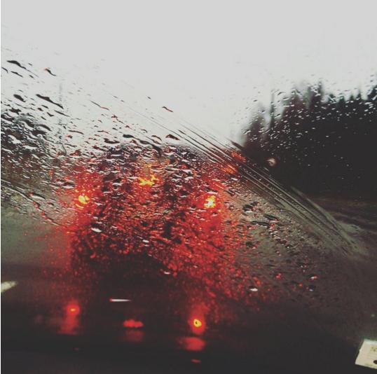 5 мгновений зимы
